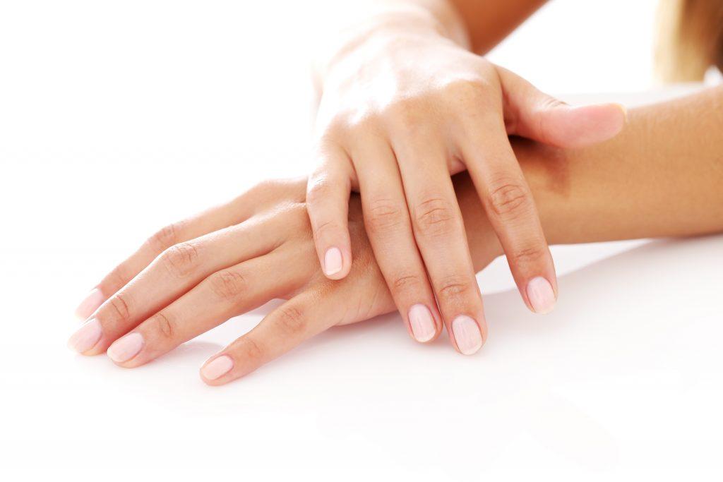 oferta dłonie manicure gabinet kosmetologiczny metamorfoza tomaszów