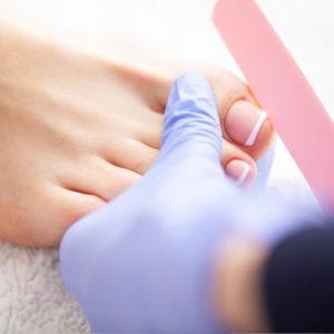 obcięcie paznokci metamorfoza tomaszów maz