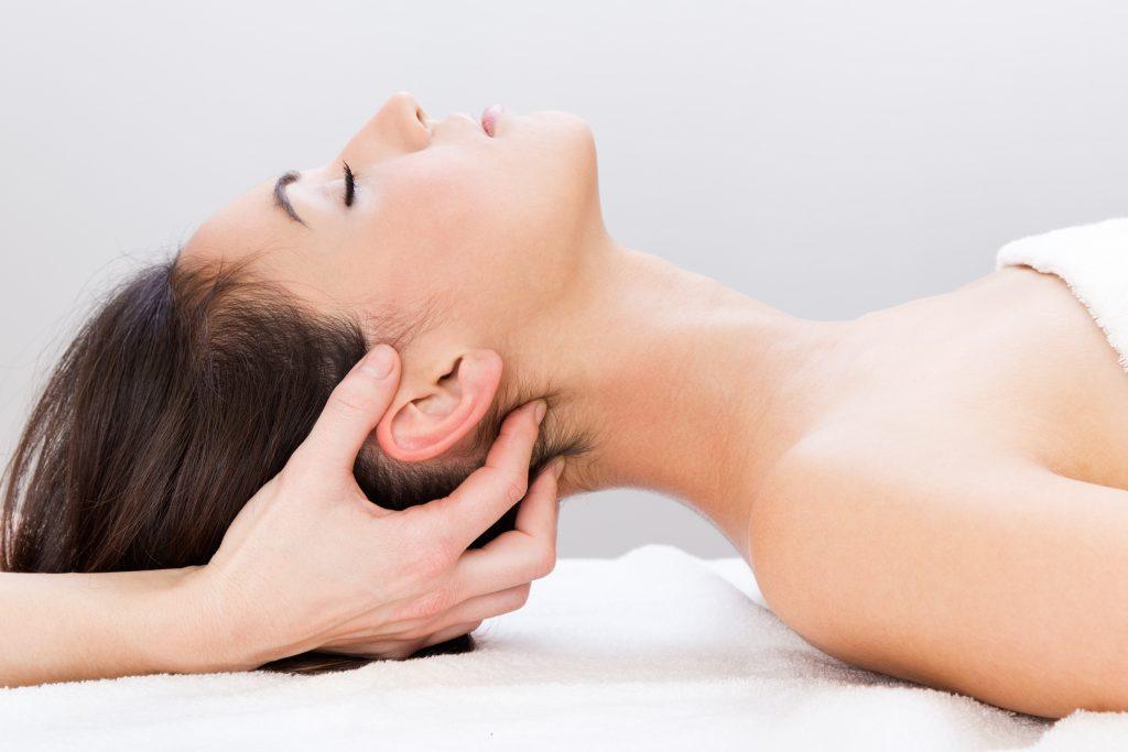 masaże orientalne ajurwedyjski masaż głowy metamorfoza tomaszów