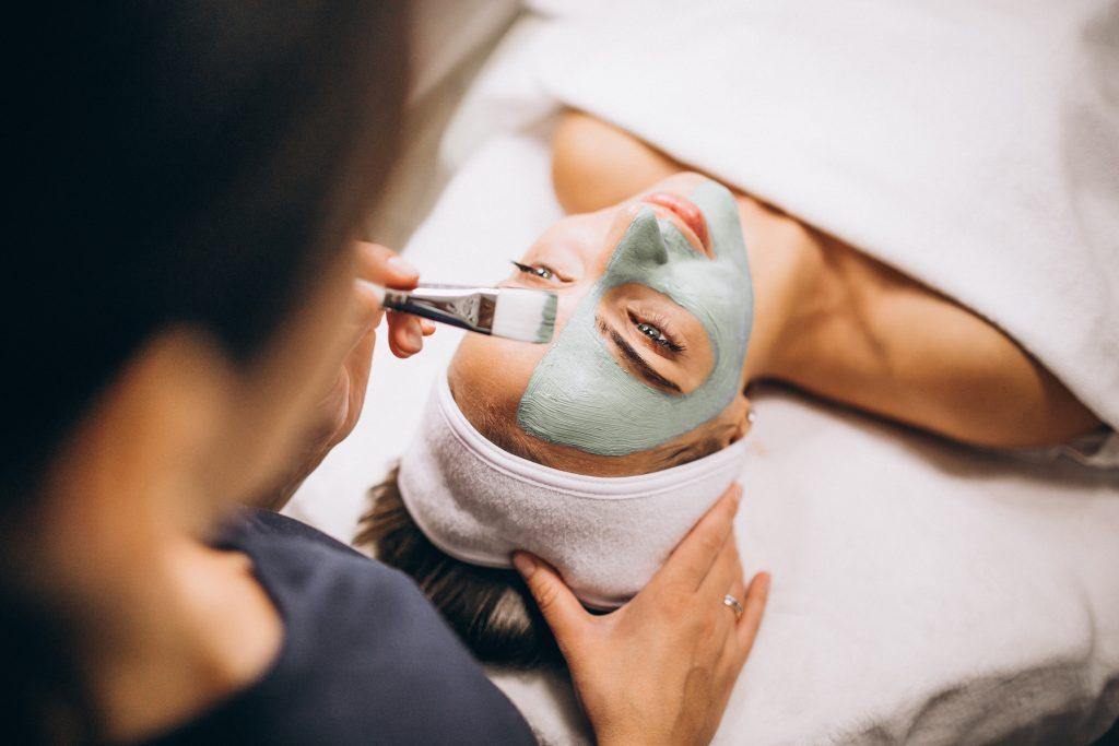 anti acne premium metamorfoza tomaszów