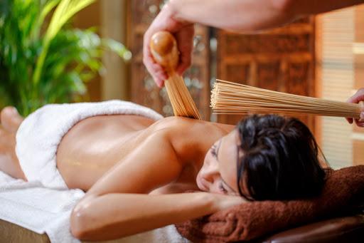 masaż bambusami metamorfoza tomaszów maz